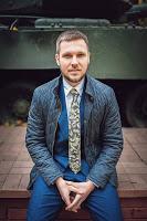 Дмитрий Борисов — Красота, ум и креатив нашего подкаста. facebook.com/dmitriy.kulinar